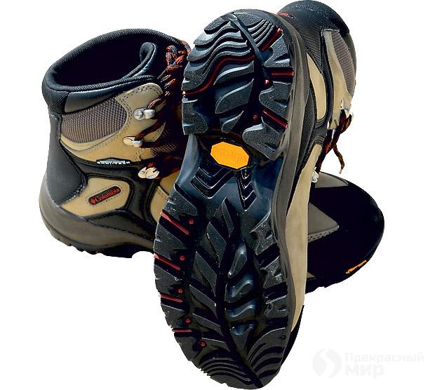 a6504a2dac6 Samuti hoiatan teid Hiina jalatsite kasutamise eest turismikingadena,  vastasel juhul tunnete iga kivi jalgadega. Jah, ja natuke meeldiv pahkluu  liigutamisel ...